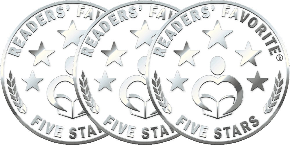 readers-favorite-5-starx3.png