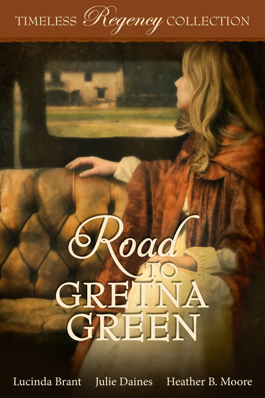 road-to-gretna-green-anthology.jpg