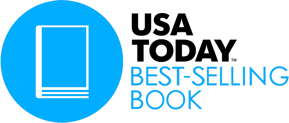 usa-today-bestselling-book.png