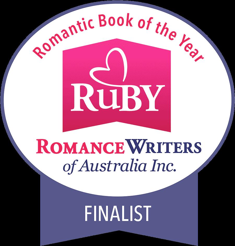 rwa-ruby-finalist.png