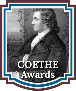 Goethe-Awards-250.png