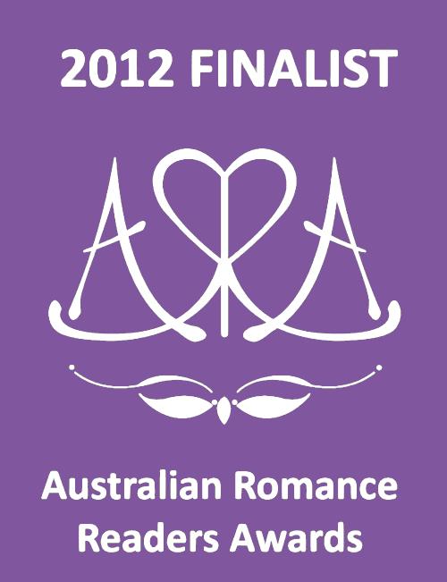 arra-finalist-2012.png