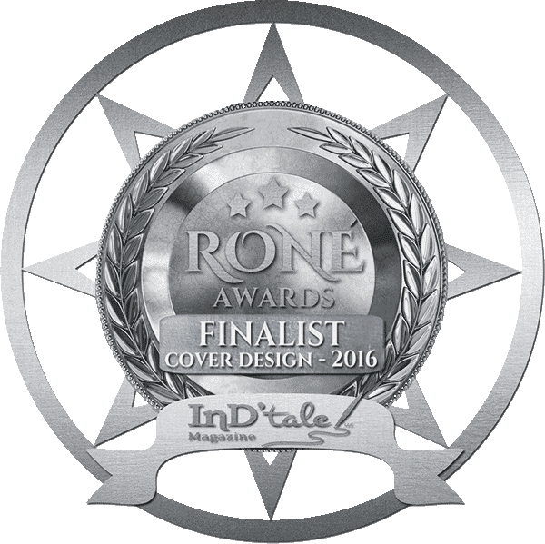 rone-2016-finalist-cover-design.png