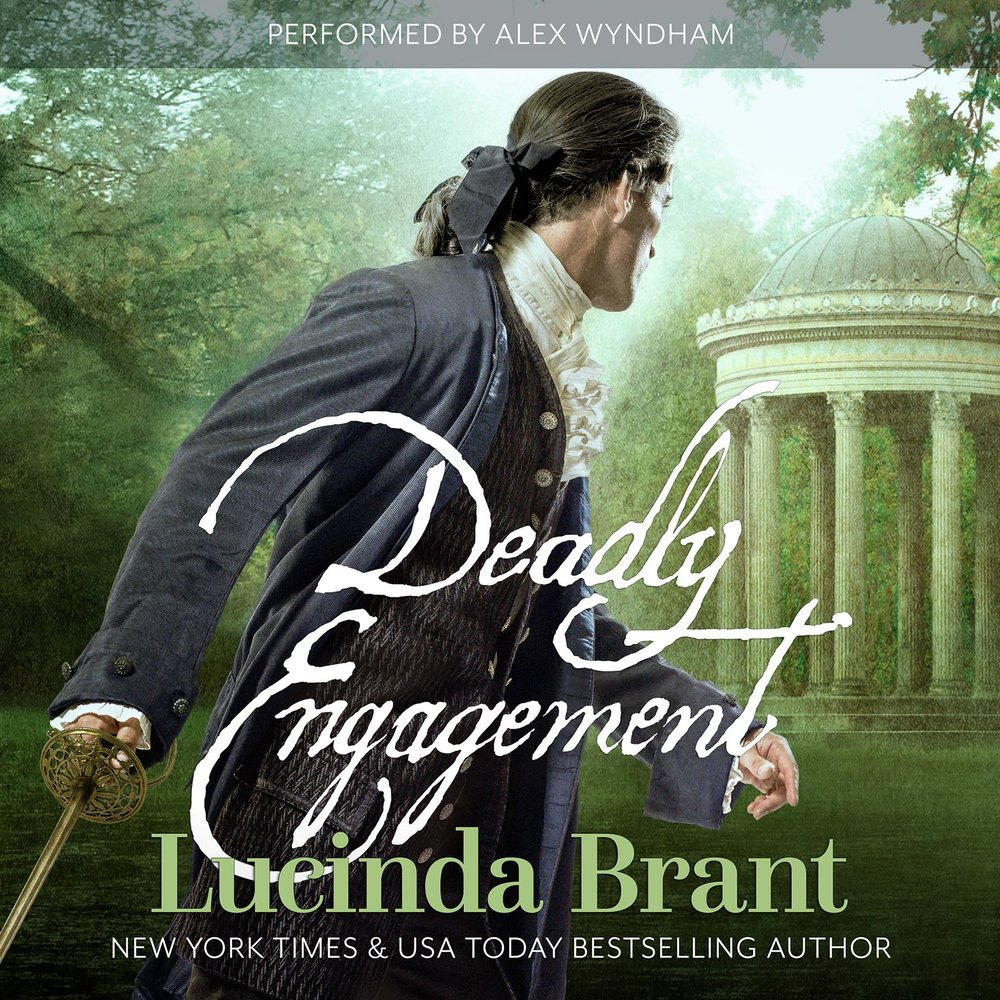 deadly-engagement-audio-cover-lucinda-brant-alex-wyndham.jpg