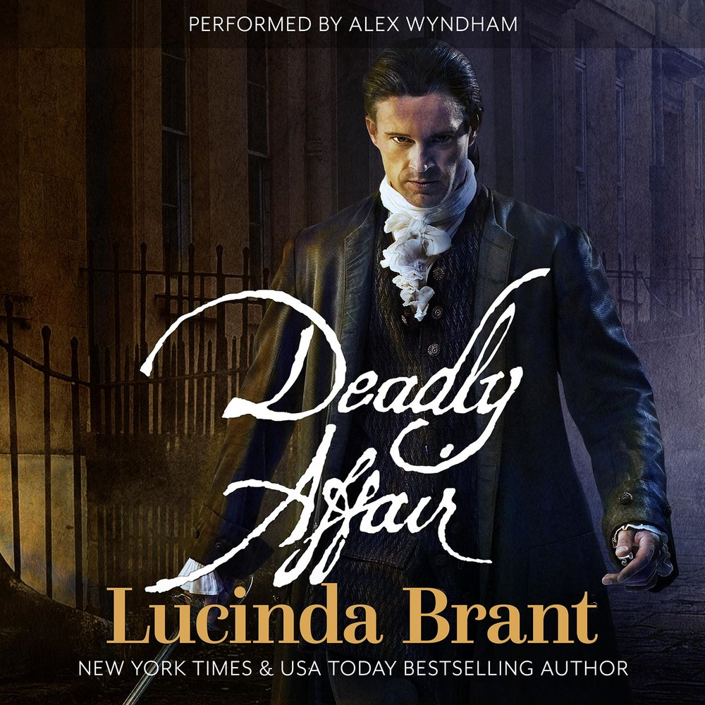 deadly-affair-audio-cover-lucinda-brant-alex-wyndham.jpg
