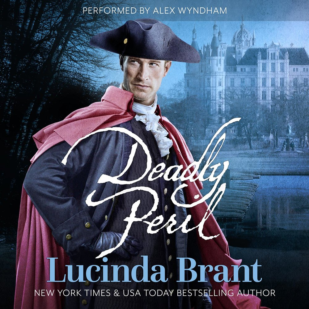 deadly-peril-audio-cover-lucinda-brant-alex-wyndham.jpg
