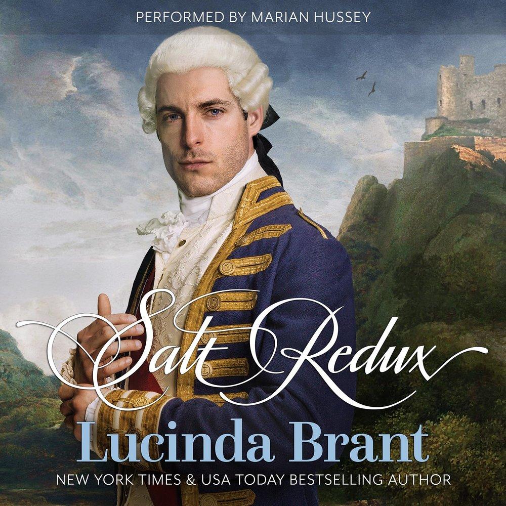 salt-redux-lucinda-brant-marian-hussey-audiobook.jpg