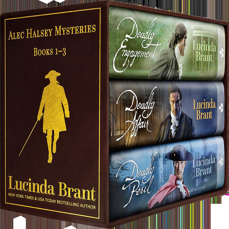 alec-halsey-mysteries-box-lucinda-brant-float.png