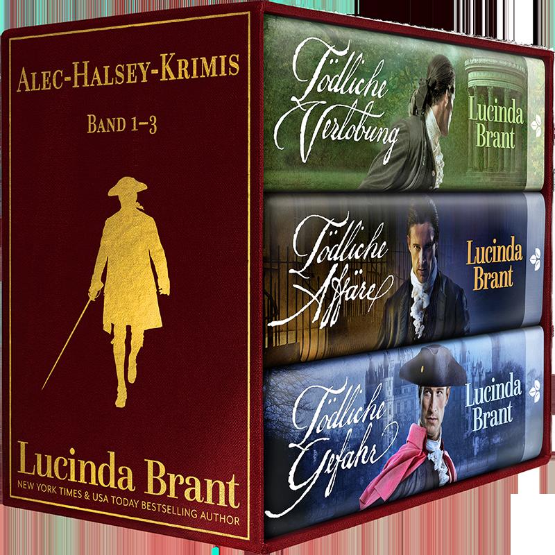 alec-halsey-krimis-band-1-3-lucinda-brant-susanne-doering-3D-ebook.png