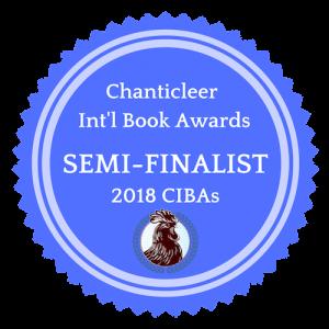 Chanticleer semi-finalist-2018x300.png