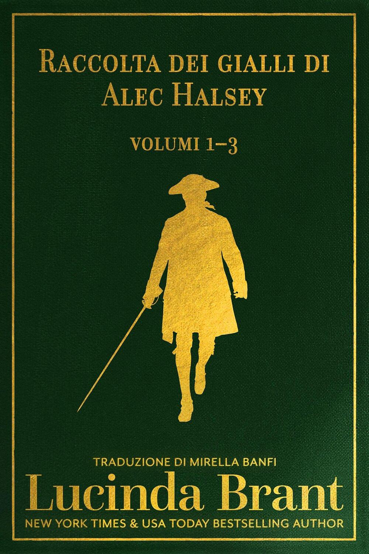 raccolta-dei-gialli-di-alec-halsey-lucinda-brant-mirella-banfi-box.png