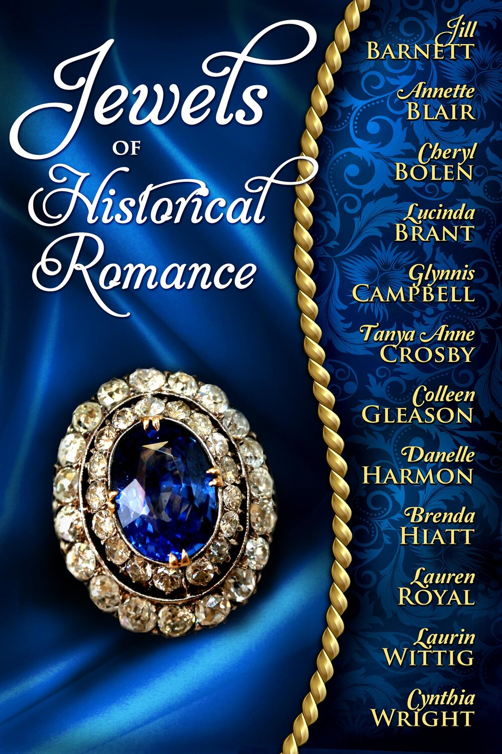 jewels-of-historical-romance.jpg