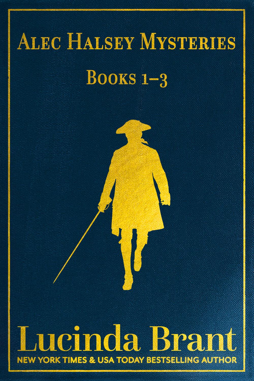 alec-halsey-mysteries-lucinda-brant-ebook.jpg
