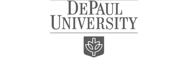 Depaul_U.png