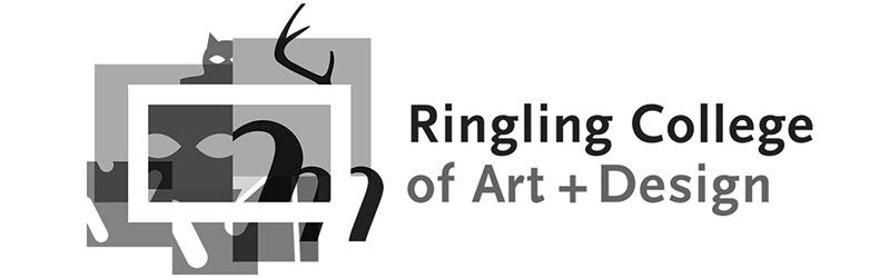 Ringling.png