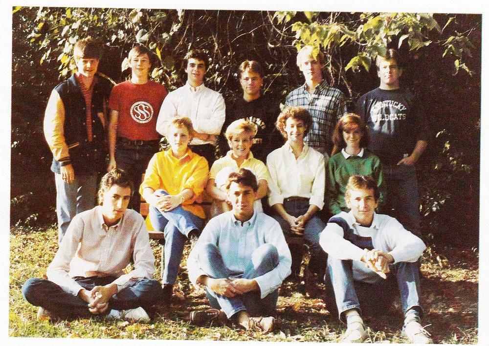 seniors+1986.jpg