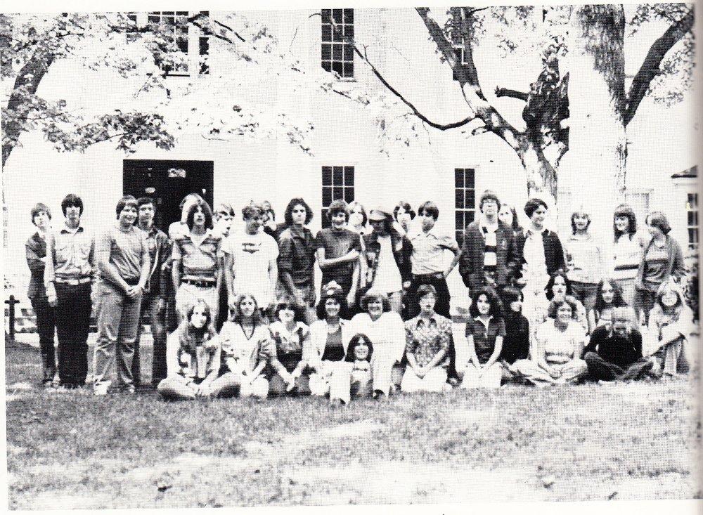 Sophomore+class+1978.jpg