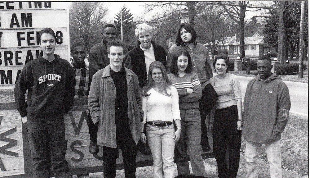 seniors+1999.jpg