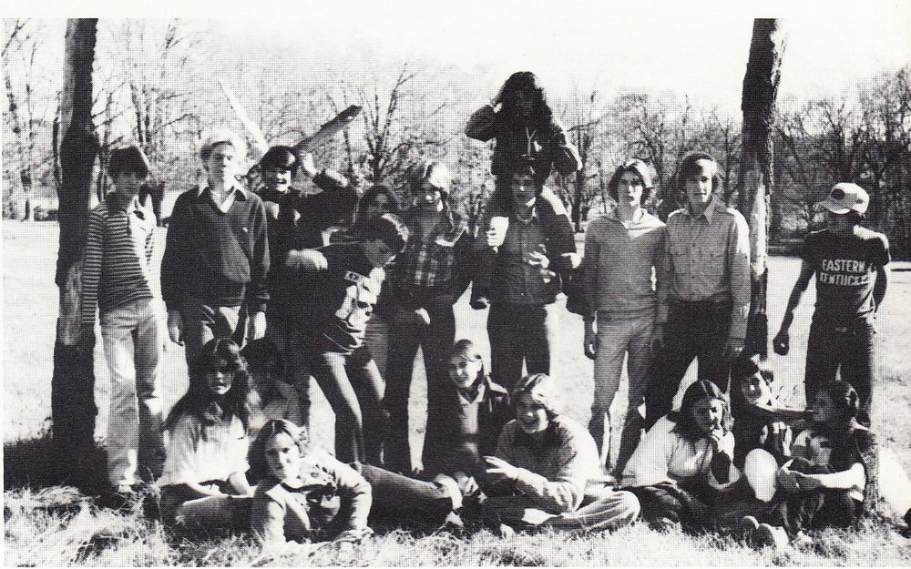 Freshmans+class+1979.jpg