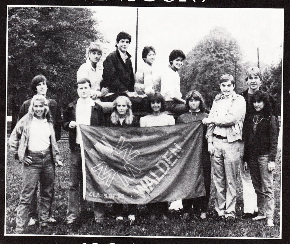 seniors+1985.jpg
