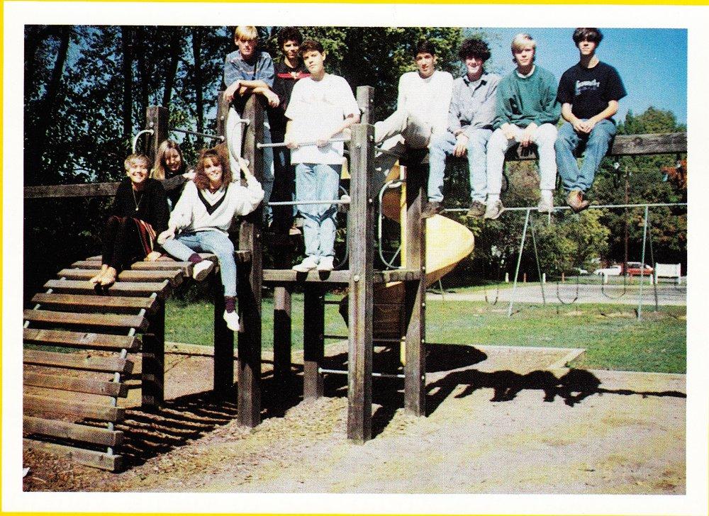 seniors+1992.jpg