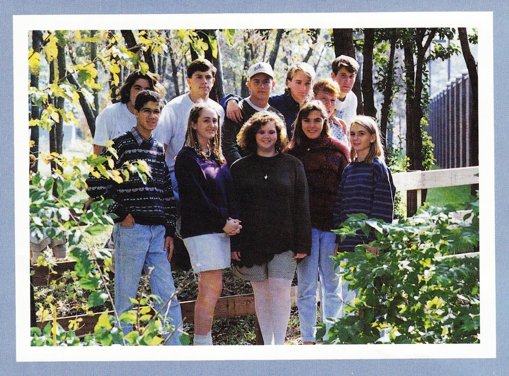 seniors+1993.jpg