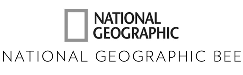 NAT-GEO_geography-bee.png