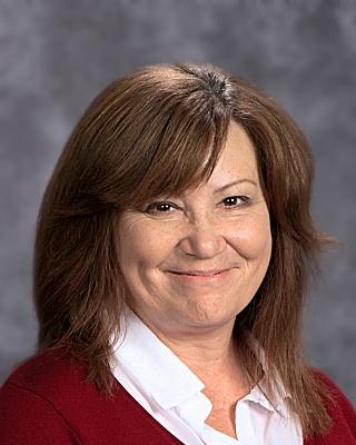 LINDA KUNZ   MIDDLE SCHOOL DIRECTOR    B.S. Sociology  • University of Louisville  lkunz@walden-school.org
