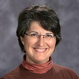 KELLIE VOGT 5TH-6TH GRADE MATHEMATICS B.A. Music• University of Colorado M.B.A., M.A.T MS Mathematics • Bellarmine University kvogt@walden-school.org