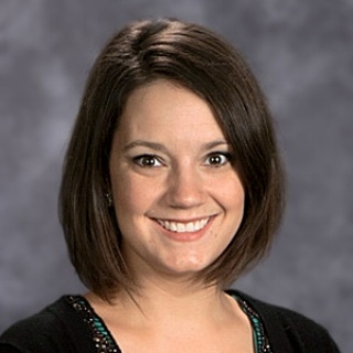 ASHLEY BLEDSOE 1ST GRADE B.A. Elementary Education • Indiana University abledsoe@walden-school.org