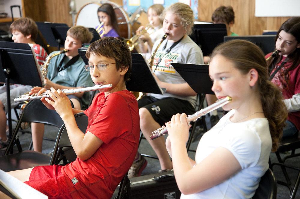 band practice 2.jpeg