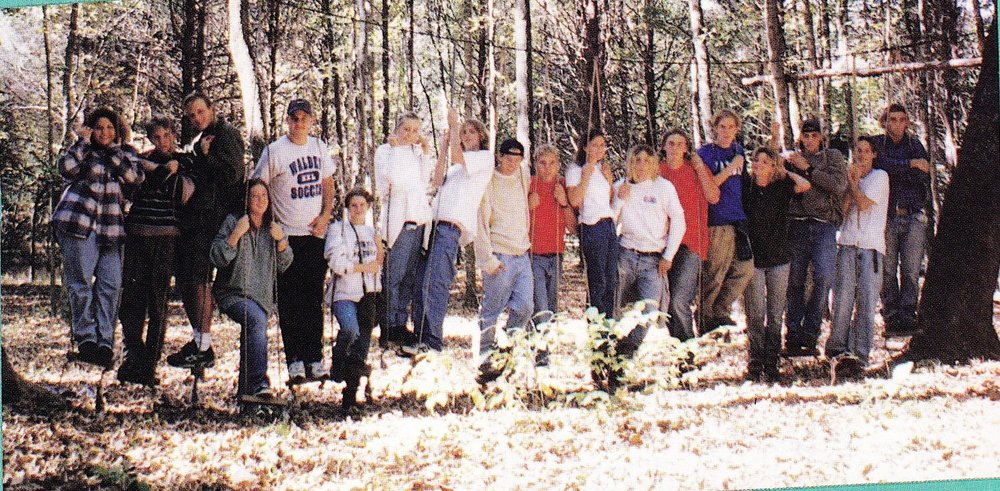 seniors+1996.jpg