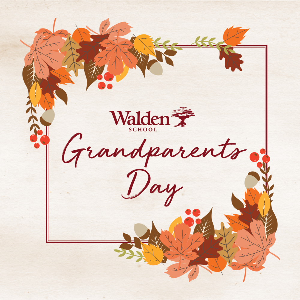 grandparents day.jpg