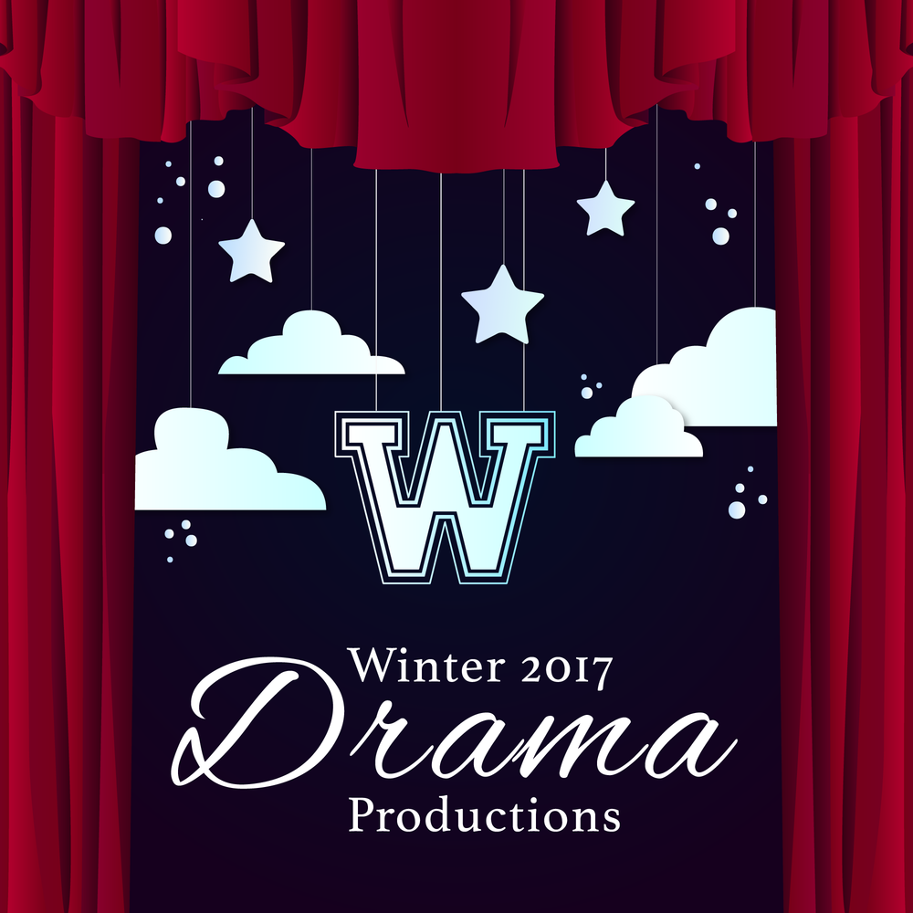 drama-productions_featured-event-image.png