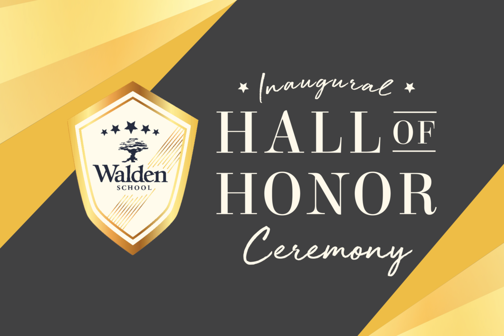 Hall-of-Honor_featured-event_page-image.png