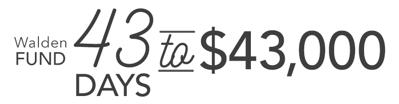 43 Days to $43000_logo.png