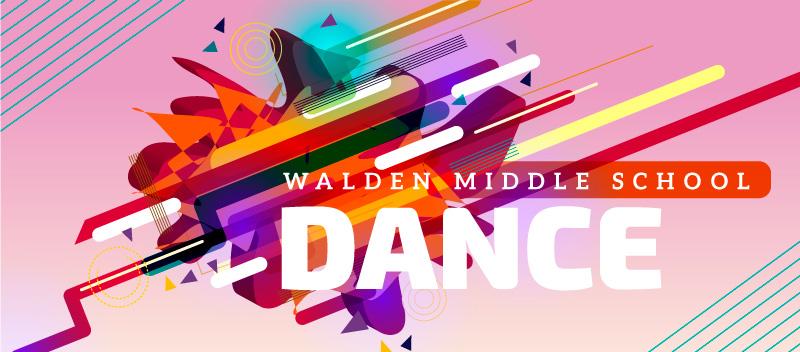 middle-school-dance.jpg