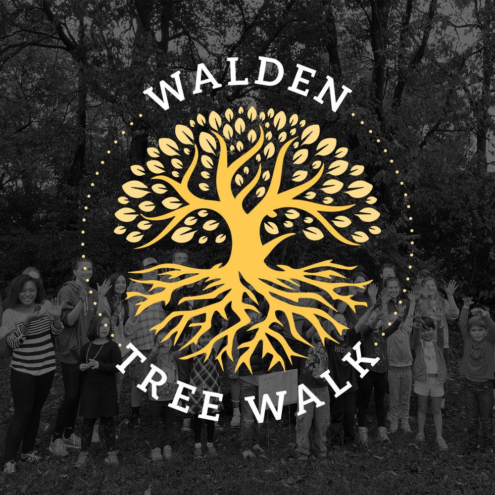 Featured Event_Website_Walden Tree Walk.jpg