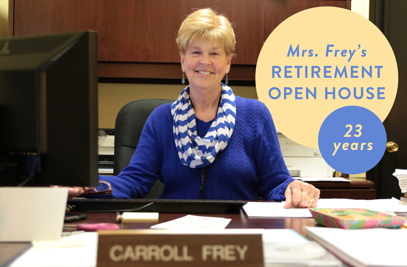 Newsletter_Mrs-Frey_open-house.png