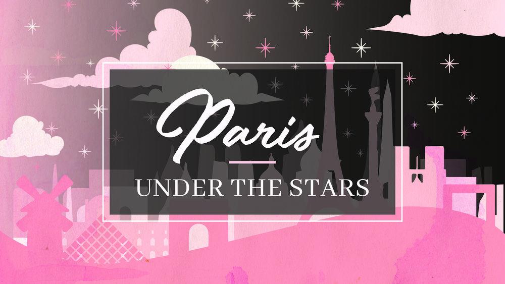 Paris Under the Stars_FB_Event.jpg