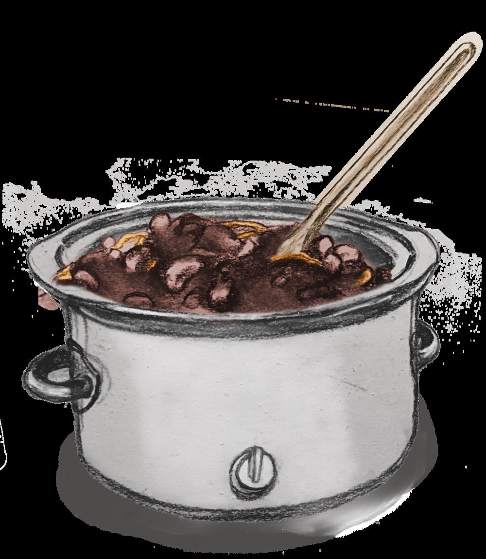 chili pot.png