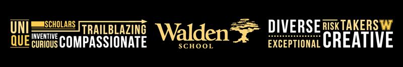 Portal-Banner_Walden-admin-email.jpg