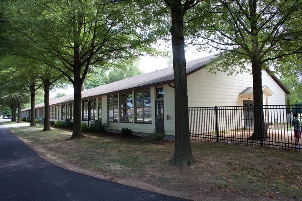 Walden+School-456.jpg