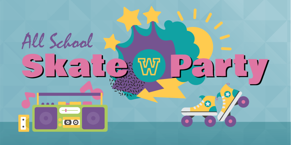 WPA-Skate-Party_Fall-2018-Digital.png
