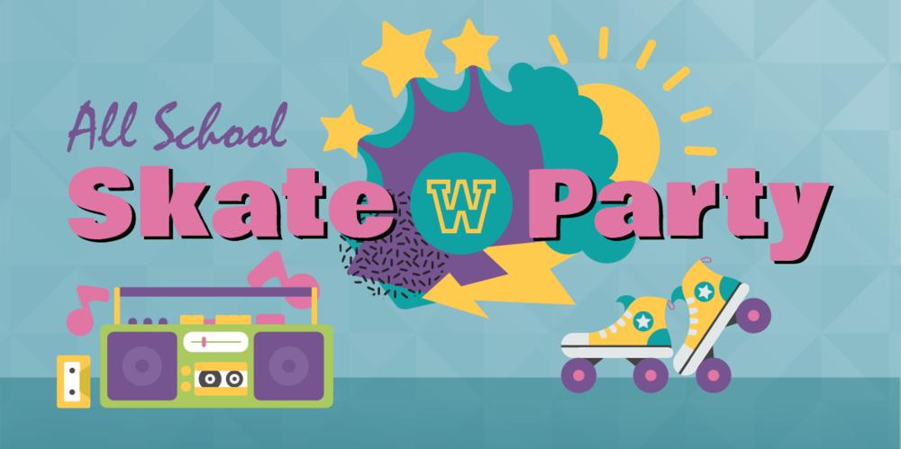 WPA-Skate-Party_Fall-2018-Digital.png