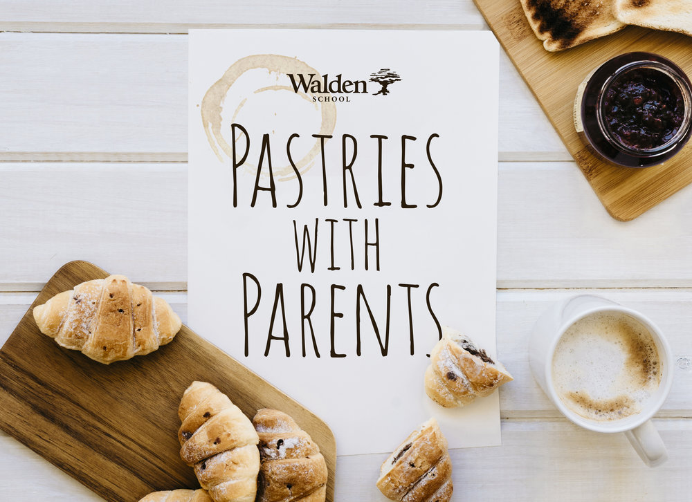 Pastries with Parents.jpg