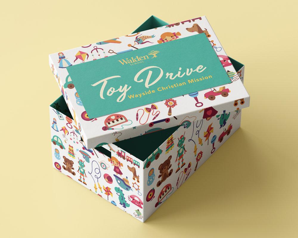 Toy Drive_Wayside Christian Mission.jpg