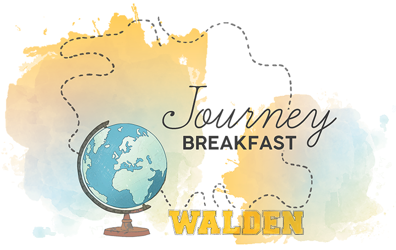 Digital Creative_Journey Breakfast 2019_email.png