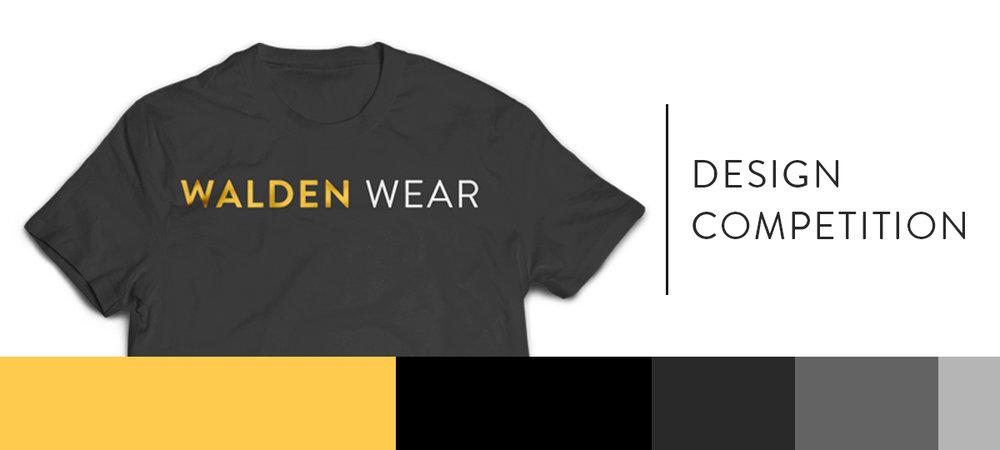 Walden Wear Design Competition.jpg