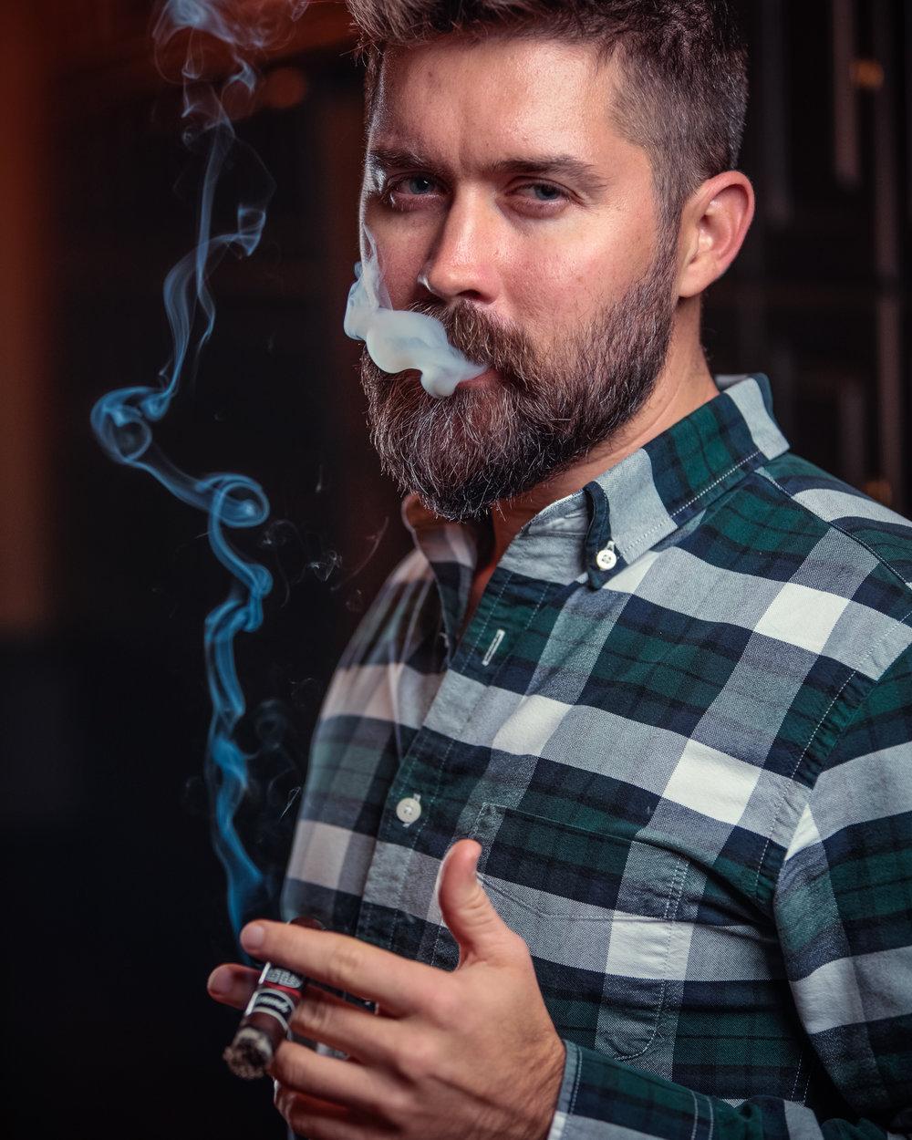 cigar-3.jpg
